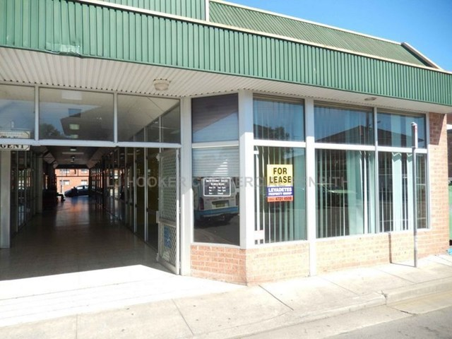 (no street name provided), South Windsor NSW 2756