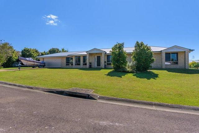 21 Callistemon Avenue, Tin Can Bay QLD 4580