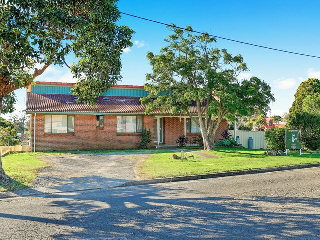31 Greenwell Point Road, NSW 2540