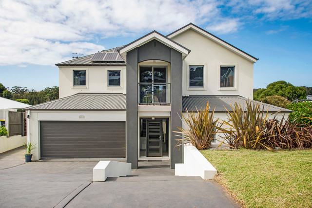 23 Bada Crescent, NSW 2539
