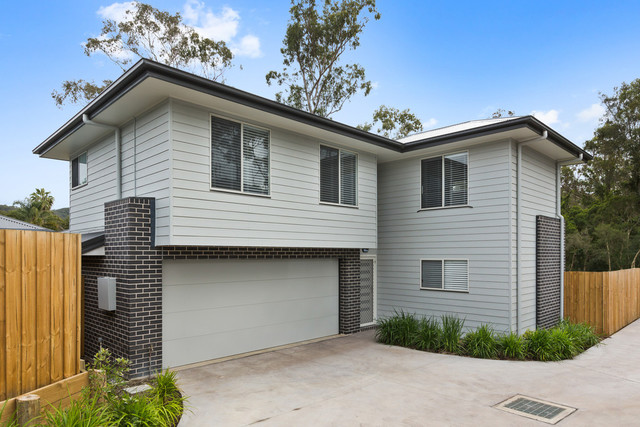 11b Brushbox Road, Cooranbong NSW 2265