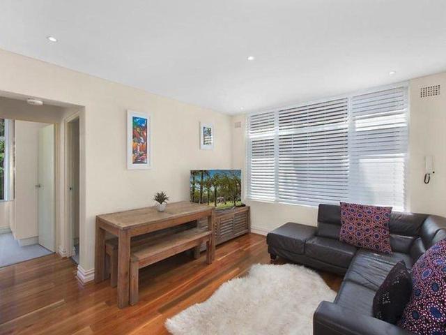 1/9A Bennett Street, Bondi NSW 2026