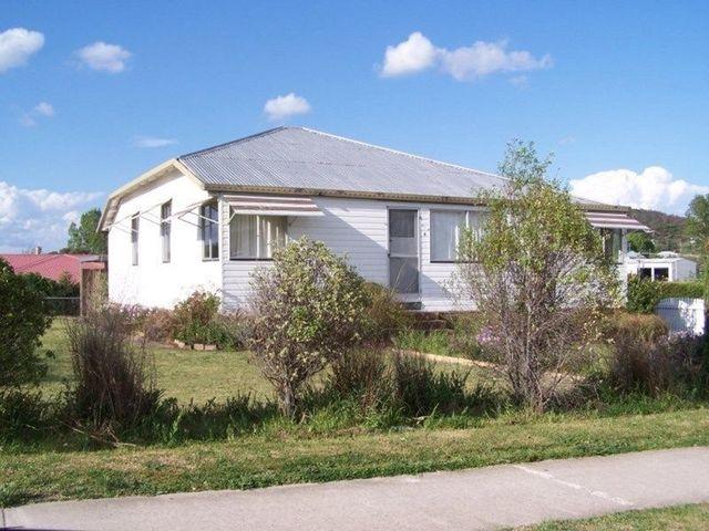 8 Bridge Street, QLD 4380
