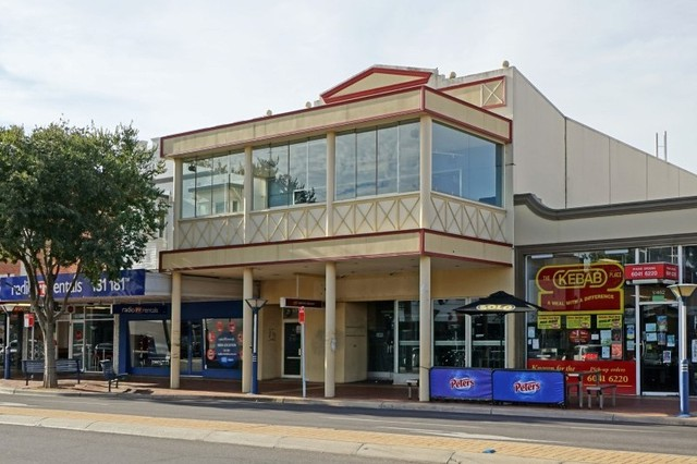 464 Dean Street, Albury NSW 2640