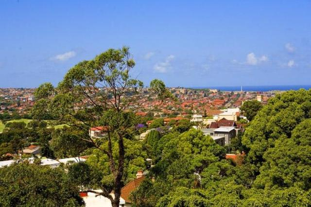 9/161 Victoria Road, Bellevue Hill NSW 2023