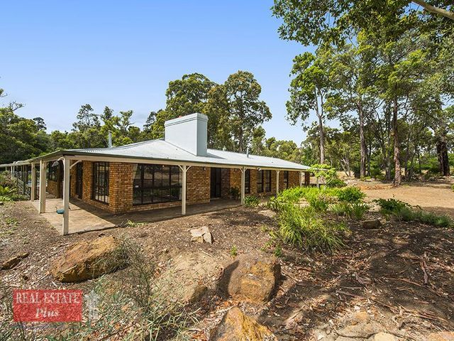Real Estate For Sale In Mundaring Wa 6073 Allhomes