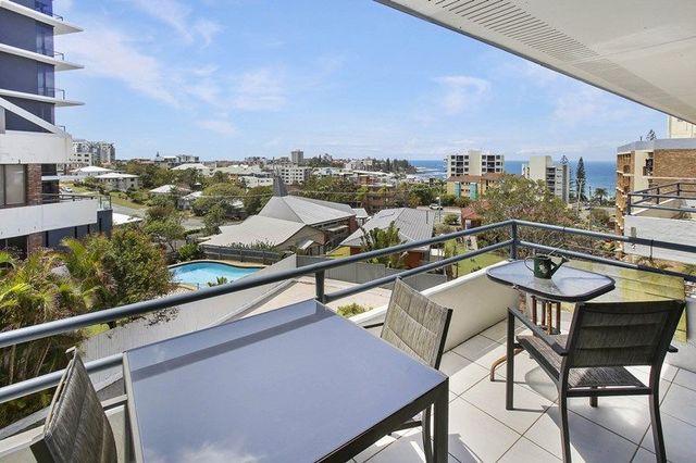 11/27 Canberra Terrace, QLD 4551