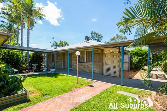 12-14 Yeates Crescent, Meadowbrook QLD 4131