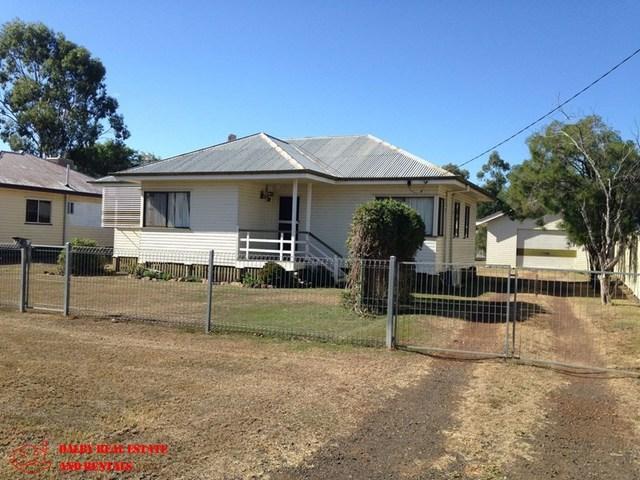 21 Palmer Street, Dalby QLD 4405
