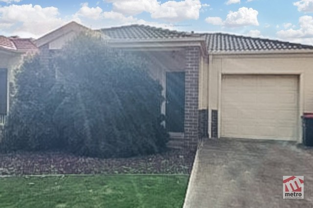 37/15-17 Crestmont Drive, Melton South VIC 3338