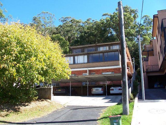 5/50 Holden Street, Gosford NSW 2250