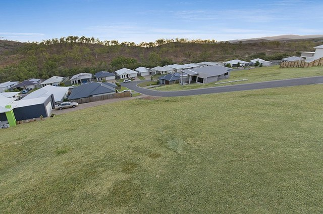Lot/62 Elford Street, Mount Louisa QLD 4814