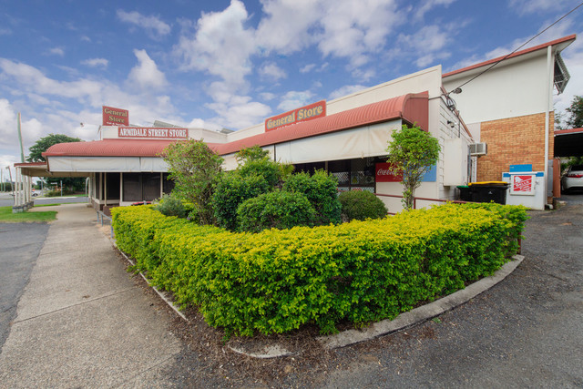 53-55 Armidale Street, NSW 2460