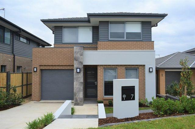 7 Avior Street, NSW 2765