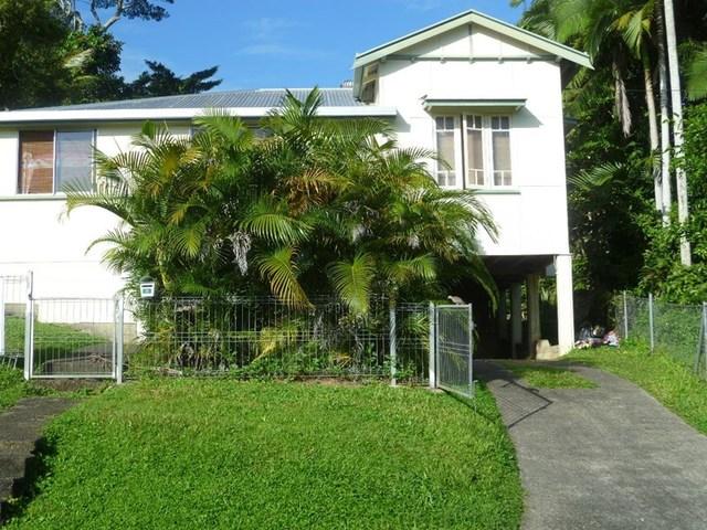 39 Agnes Street, East Innisfail QLD 4860