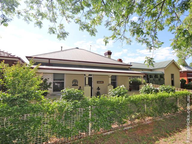 95 Best Street, NSW 2650