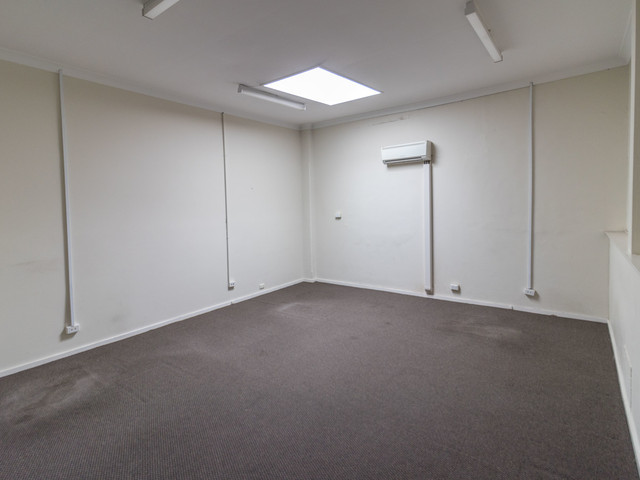 9/135 Vincent, Cessnock NSW 2325