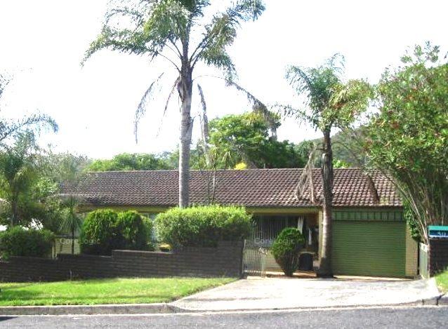 50 Maple Street, Gosford NSW 2250