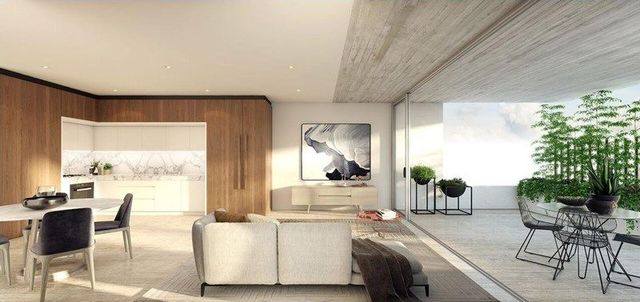 1/208-210 Old South Head  Road, NSW 2023