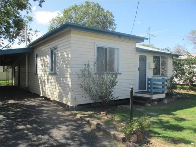 38 Charles Street, Dalby QLD 4405