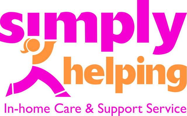 - Simply Helping - In Home Care & Assistance Townsville, Townsville QLD 4810