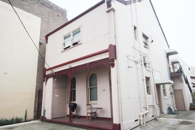 2/113 Addison Road, NSW 2204