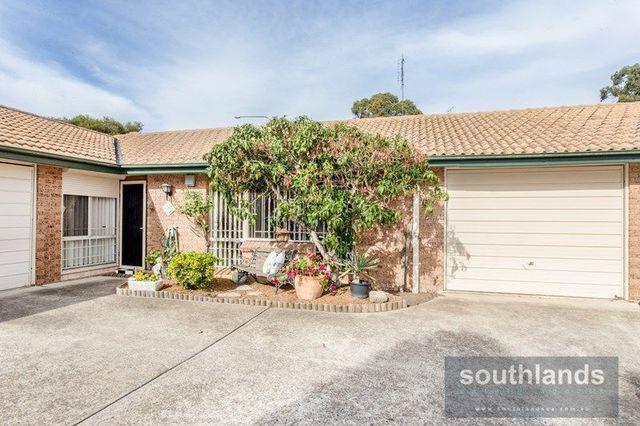 6/68-70 McNaughton Street, Jamisontown NSW 2750