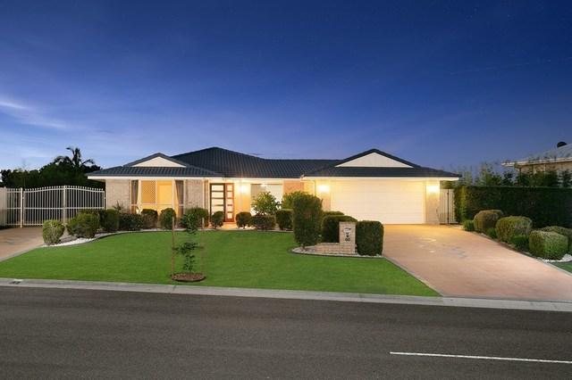 60 Macarthur Crescent, Deception Bay QLD 4508