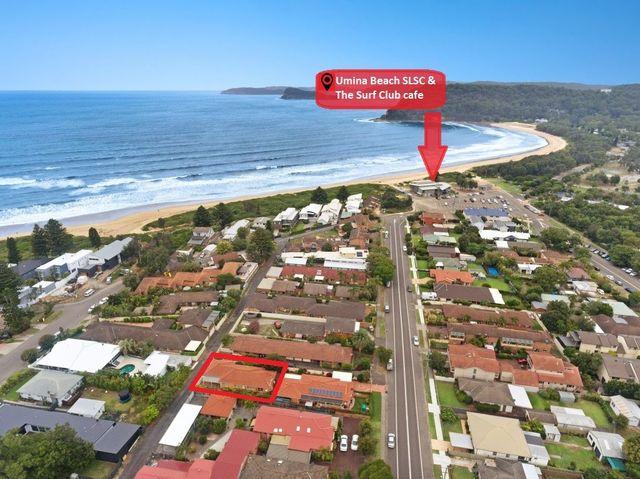 492B Ocean Beach Road, NSW 2257