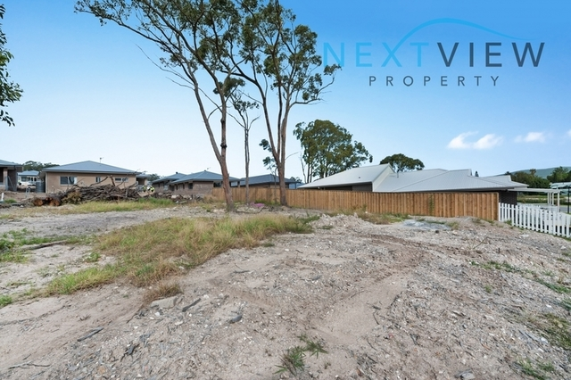 80 Royalty St, West Wallsend NSW 2286