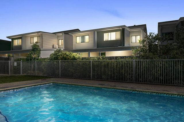 188/8 Starling Street, QLD 4556