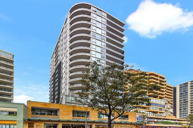 503/253-255 Oxford Street, Bondi Junction NSW 2022