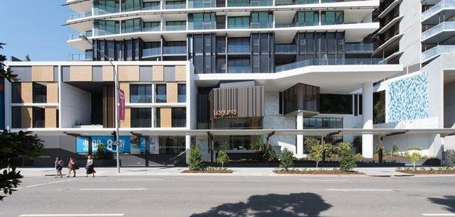 1055 Ann Street, Newstead QLD 4006
