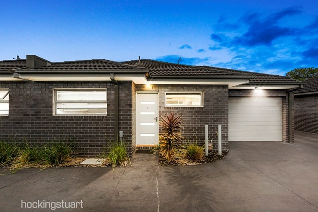 8/48-50 Stanhope Street, West Footscray VIC 3012