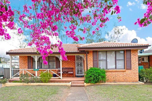 13 Harvest Drive, Werrington Downs NSW 2747