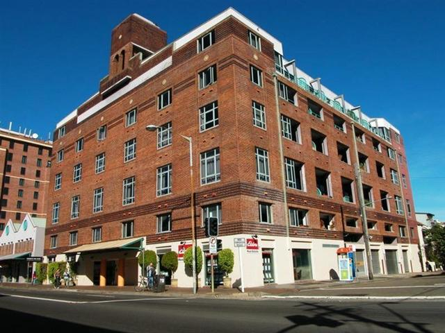313/88 King Street,, Newtown NSW 2042