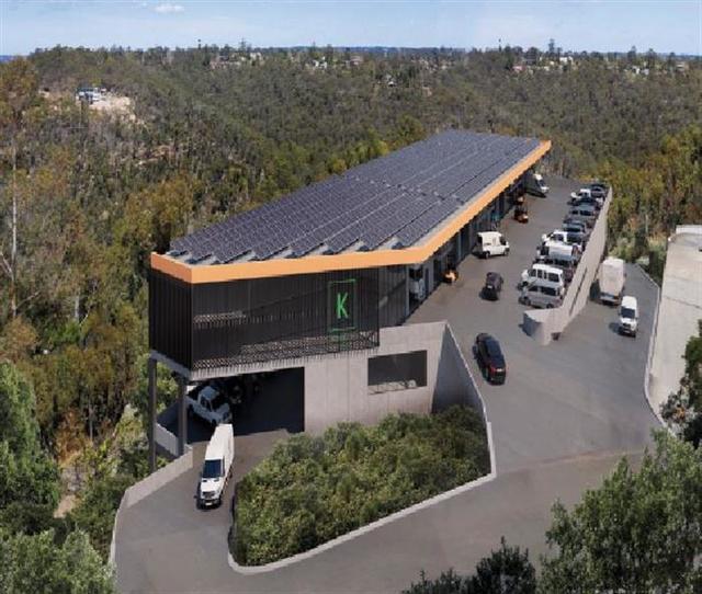 14 Yatala Road, Mount Kuring-Gai NSW 2080