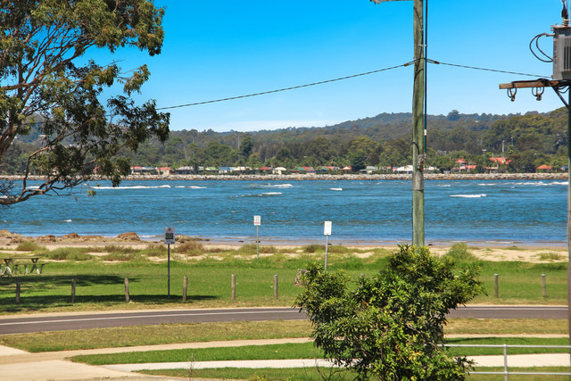 77 Timbara Crescent, Surfside NSW 2536