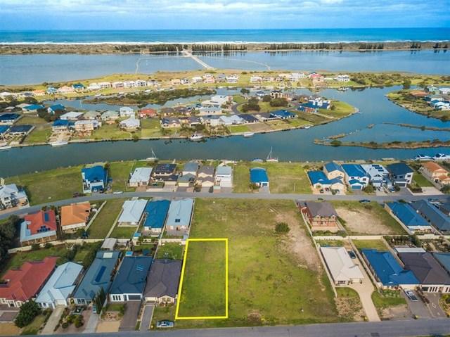 Lot 554, 1 Wentworth Parade, Hindmarsh Island SA 5214