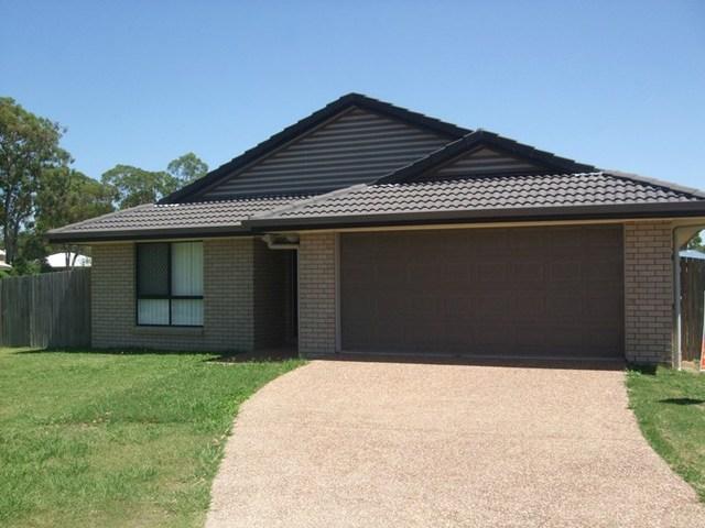23 Rose Lea Court, Warwick QLD 4370