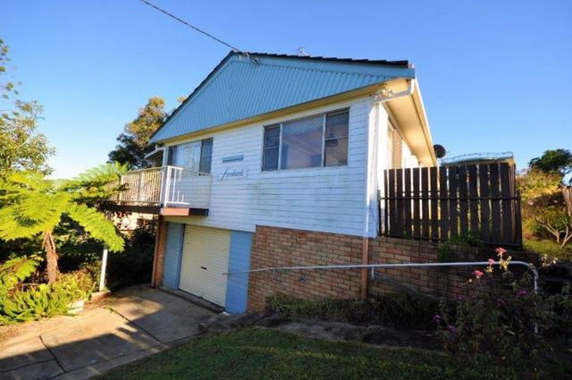 8 Lackey Street, Nambucca Heads NSW 2448