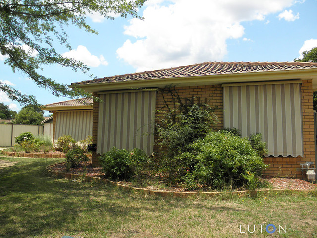 5 Casson Street, Richardson ACT 2905