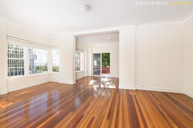 1/35 Drumalbyn Road, Bellevue Hill NSW 2023