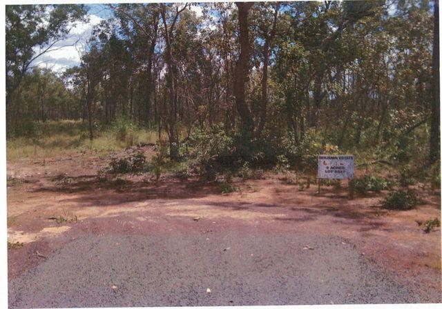 139 Eucalyptus Road, NT 0836