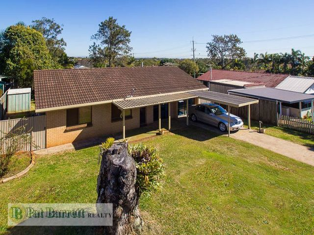 178 Allenby Road, Wellington Point QLD 4160