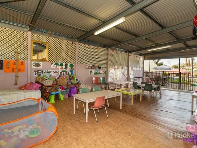5 Coomaroo Street, Durack QLD 4077