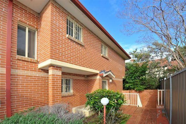 4/2a Barker Street, NSW 2032
