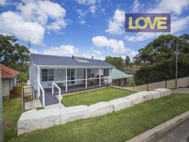 48 Fern Street, Arcadia Vale NSW 2283