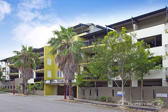 15/30 Mollison Street, South Brisbane QLD 4101