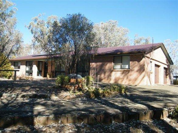 14 Wallabadah Creek Road, Wallabadah NSW 2343